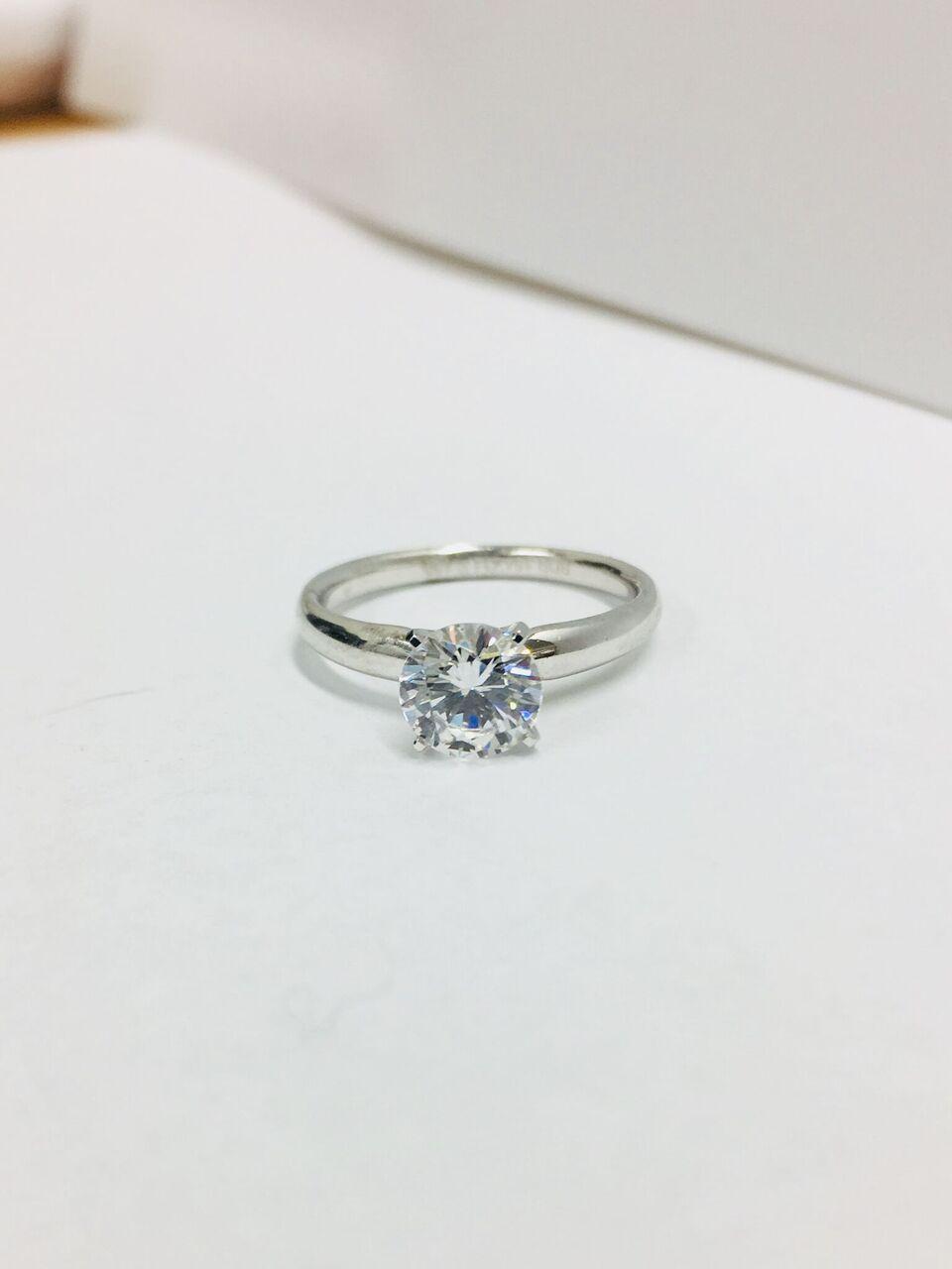 diamonde ringen online